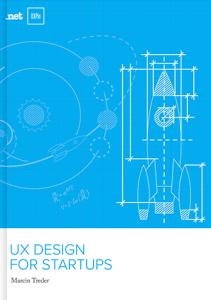 UX para emprendedores y Startups