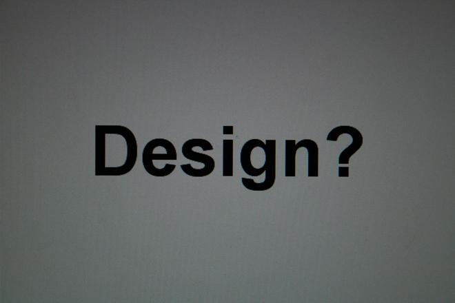 design-1242941